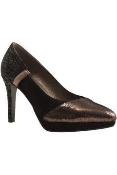 Chaussures escarpins Reqin\'s PANDORA(115426316)