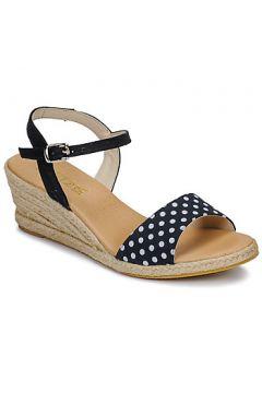Sandales So Size JITRANE(88620827)