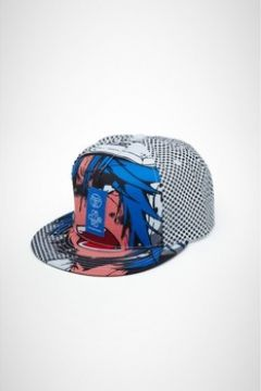 Casquette Rugby Division Casquette rugby - Yoko -(88515406)