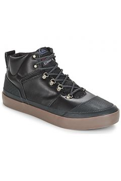 Boots Quiksilver GREBE(115392965)