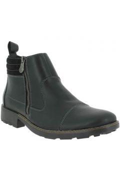 Boots Rieker 36051(115396185)
