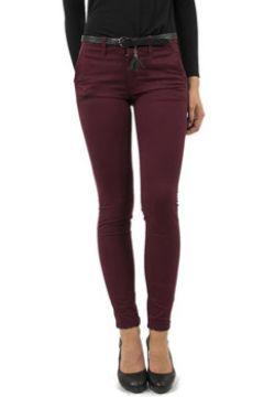 Jeans Salsa 120242 colette(115462234)