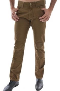 Pantalon Esprit casual cotton(115461687)