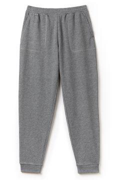 Спортивные штаны Lacoste(109005099)