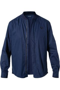 Fred Perry Bomber M7563/266(123340567)