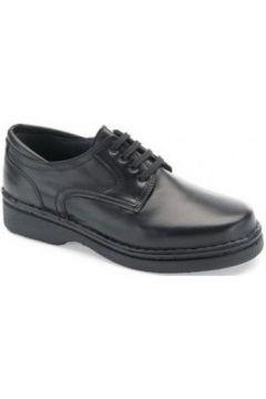 Chaussures Calzamedi Chevalier orthopédique très confortable(115453963)
