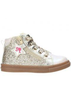 Chaussures enfant Barbie W19-SBA712(115619879)