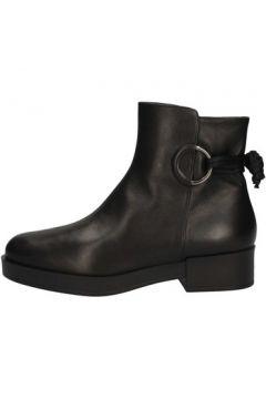 Boots Jeannot 72276CMP20PENAP(88625409)