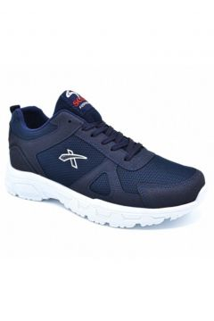 Scot Mrd 2003 Laci Beyaz Erkek Spor Ayakkabı(110970151)