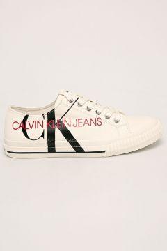 Calvin Klein Jeans - Trampki(109257240)