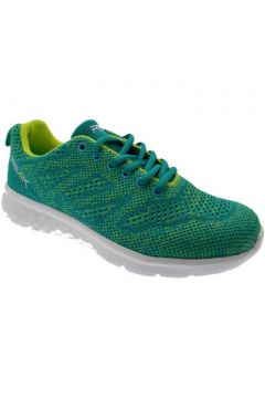 Chaussures Pe4K P4KL10-S310Eve(127864408)