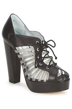 Chaussures escarpins Terry de Havilland JESSIE(115457035)