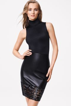 emma skirt(111145766)