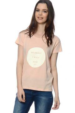Broadway T-Shirt(113949255)