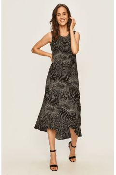 Answear - Sukienka Answear Lab(117684483)