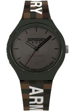 Montre Superdry SYG251(127899942)
