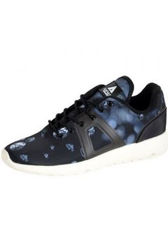 Chaussures Asfvlt Basket Super Photo Diamond Noir(115479309)
