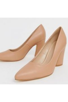 Co Wren - Schuhe mit spitzer Zehenpartie(89282252)