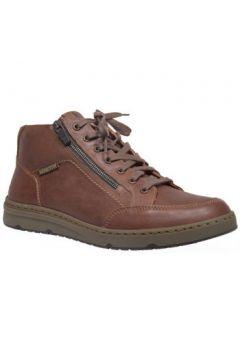 Boots Mephisto jules(115500845)