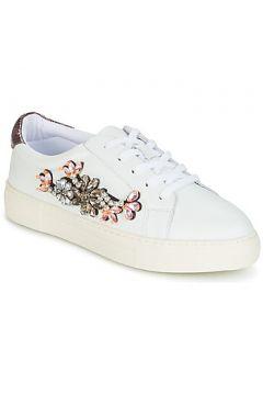 Chaussures Dune London EMERALDA(115423929)