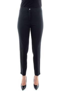 Pantalons de costume Beatrice B 18FA1855P165(127899123)