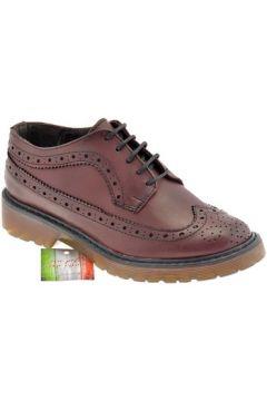Chaussures Koloski FrancesinaRichelieu(115448826)