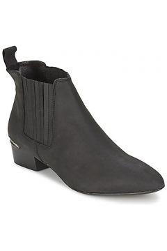 Boots KG by Kurt Geiger SLADE(98744317)
