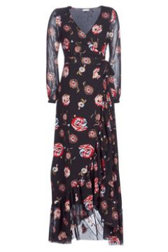 Robe LPB Woman AZITARI(88596836)