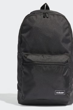 adidas FL3728 Classic Sırt Çantası(113998849)