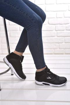 LIG Lig 19.01.10 Basket Salon Kadın Bay Spor Ayakkabı(110951000)