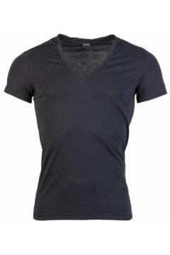 T-shirt Hom - tee-shirt(127978558)