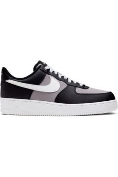 Chaussures No Name Chaussure Nike Air Force 1 \'07(128007134)