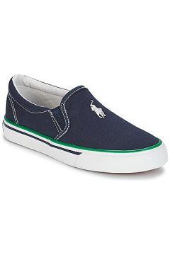 Chaussures enfant Polo Ralph Lauren MOREES(115391033)