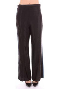 Pantalon Loewe D2282340FH1100(101569192)