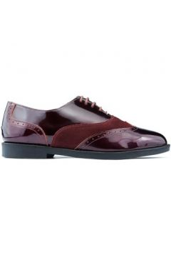 Chaussures Dtorres Chaussures DORRES FLORENCIA F0(115412510)