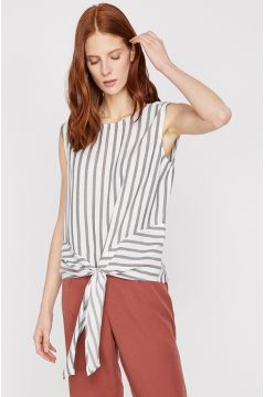 Блуза Koton(103317571)