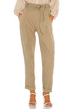 Облегающие брюки bendita - APIECE APART(115062039)