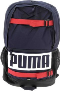 Sac à dos Puma ZAINO BLU ROSSO(115477822)