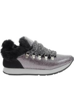Chaussures Menbur 09825(98492953)