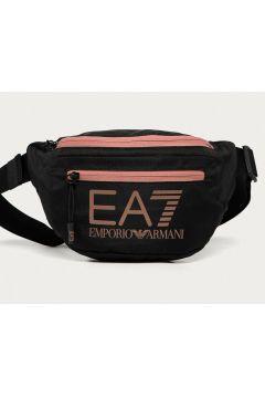 EA7 Emporio Armani - Сумка на пояс(128344834)