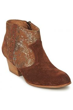 Bottines Schmoove WHISPER VEGAS(115451145)
