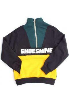 Sweat-shirt enfant Shoeshine A8ZM3719(115427665)