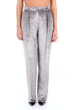 Pantalon Alberta Ferretti A03085127(115529052)