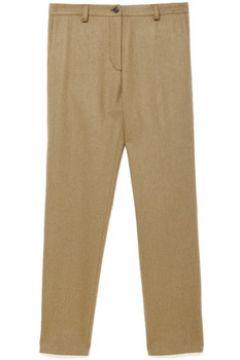 Pantalon American Vintage POSITOWN(115432070)