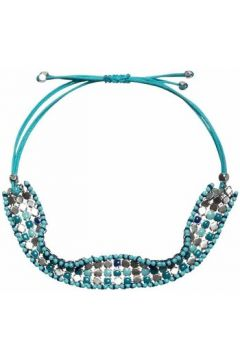 Bracelets La Fiancee Du Mekong Bracelet Bollywood(115612687)