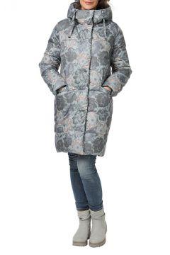Пальто DizzyWay(126853377)