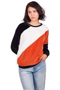 Roxy Surf Spot Sweater grijs(121192766)
