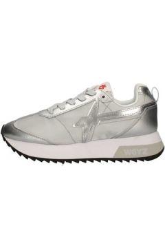 Chaussures W6yz KIS-W(115577280)