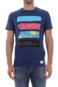 T-shirt O\'neill 8A2359 PHOTO FILLER(115627861)