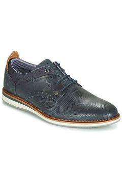 Chaussures Bullboxer 633K25264GP6(115486077)